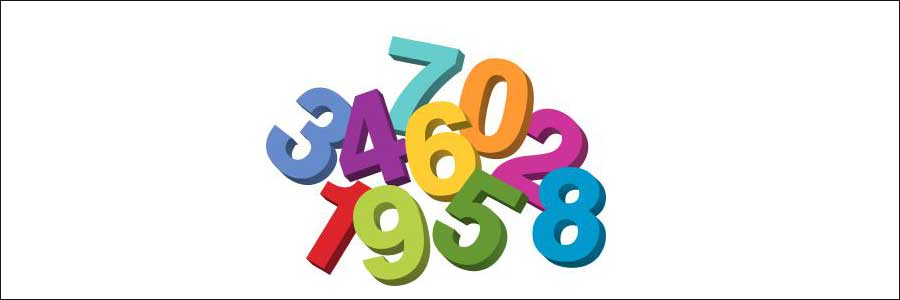 Numerology Base Number - Know Your Personality and Nature Through
