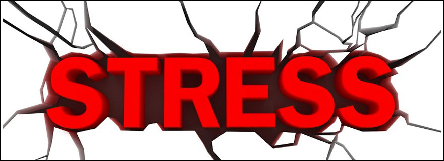 Stress Removal
