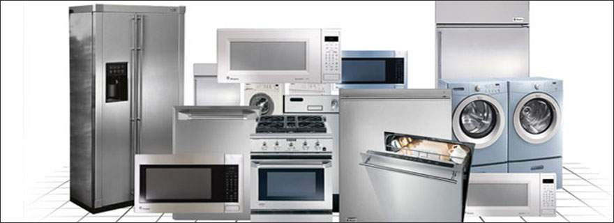 Electrical-Appliance