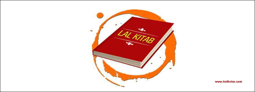 Lal kitab Tips on Diwali for wealth - Truthstar