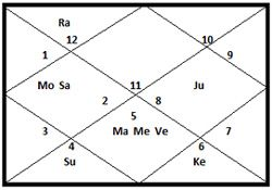 astrologer-birth-chart
