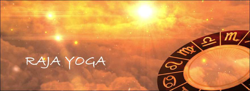 Raja Yoga and other Yogas in Astrology - Truthstar