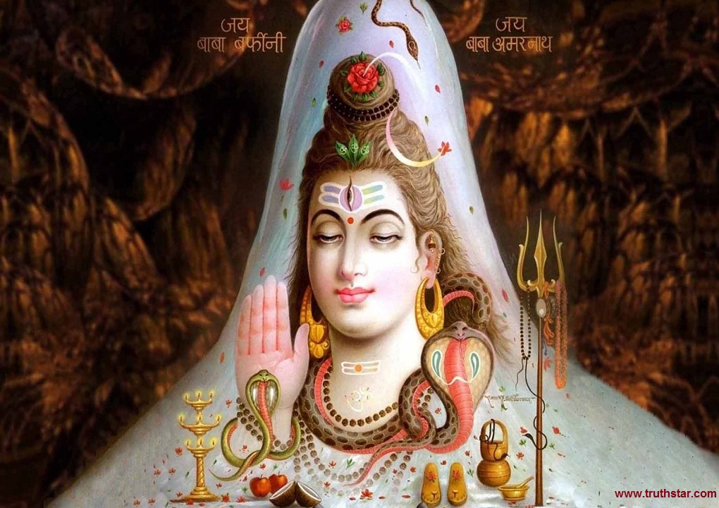 Lord-Shiva-in-pc-hd-wallpapers