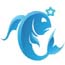 Pisces Daily Horoscope,
