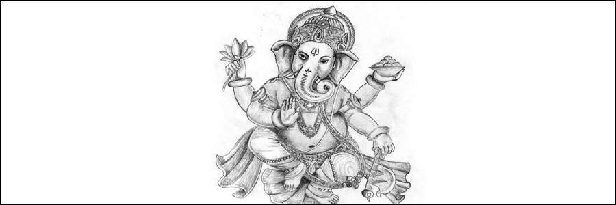 Understanding And Worshipping Lord Ganesh Truthstar