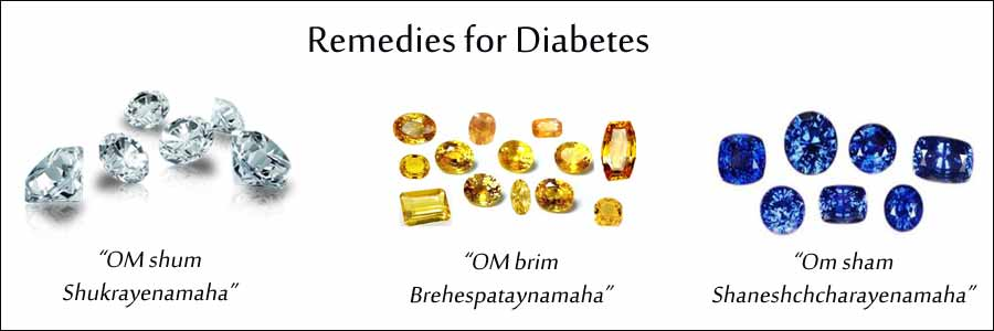 Remedies Diabetes Cure