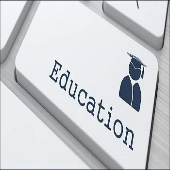 Education stream suggestion for students by Pandit R Dakshinamoorthi -  Truthstar